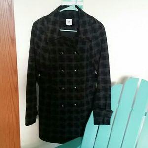 Cabi Classic Fall Jacket